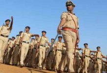 -MP--reshuffle-of-police-department