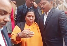 Political-conservation-is-the-biggest-reason-for-illegal-mining-in-rivers-says-Uma-Bharti