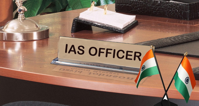Two-IAS-officers-transferred-in-MP