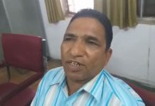 sehore-news-pwd-office-ee-high-voltage-drama
