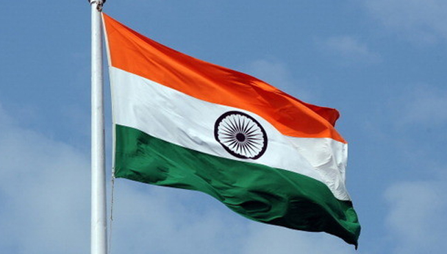 independence-day-2019-CM-Kamal-Nath-will-hoist-the-tricolor-in-Bhopal-