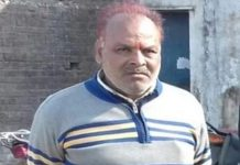 lokayukt-raid-on-society-manager's-house-in-katni-seized-property-worth-more-than-1-crore