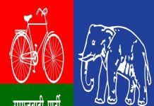 sp-bsp-may-create-tension-for-congress-on-these-seats-loksabha-elections-in-madhypradesh