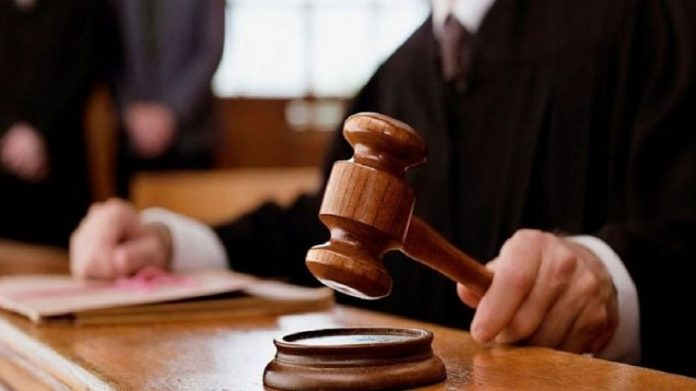 High-Court-Stay-on-recruitment-of-assistant-professor-