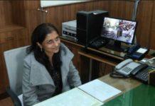 bhopal-commissioner-target-set-to-make-gandhi-medical-college-