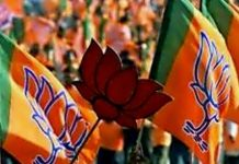 17-committees-set-up-by-BJP-on-Lok-Sabha-elections