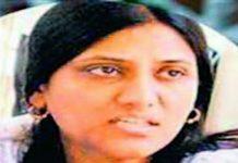 IAS-Deepali-Rastogi's-new-decree-again-in-the-discussions-in-madhya-pradesh-