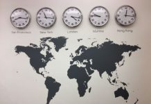 reason-behind-time-zone-of-different-country