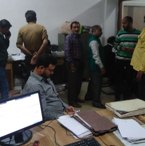 RTO-office-new-tax-software