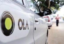 couple-beat-ola-cab-driver-in-bhopal