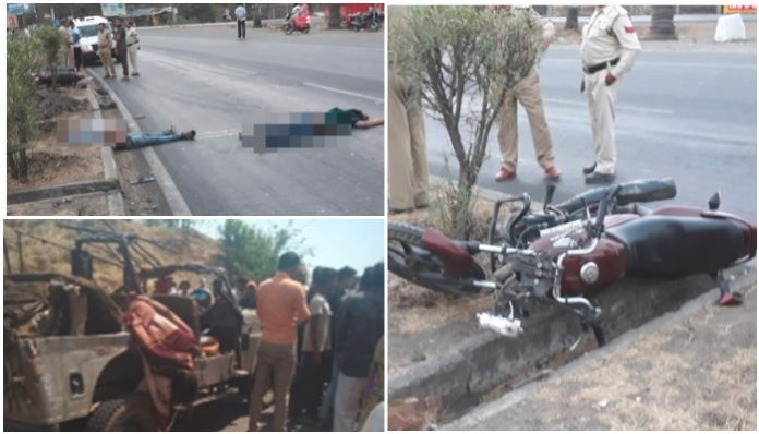 a-road-accident-in-mhow-and-sidhi