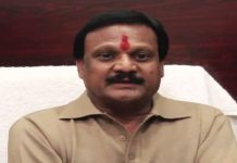 PWD-minister-says