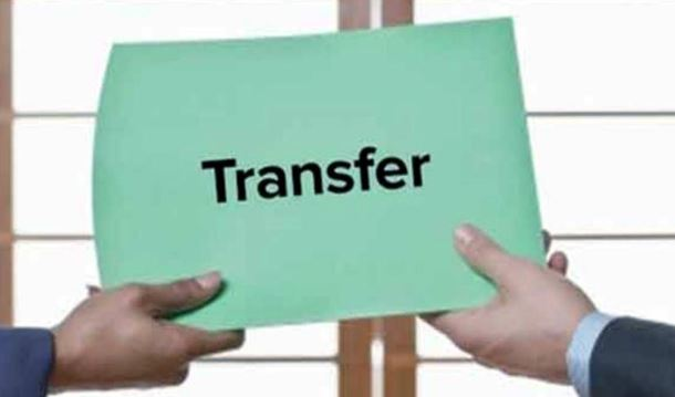 news-in-hindi-Transfer-to-the-Department-of-Transportation-in-madhya-pradesh