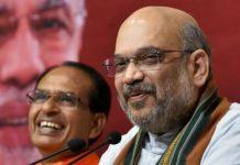 BJP-preparing-loksabha-election-plan-for-madhya-pradesh