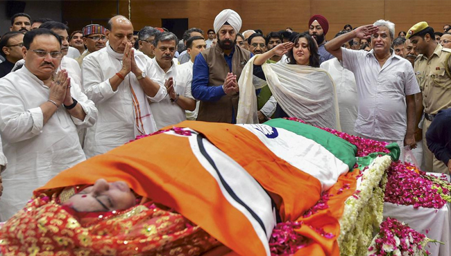 live-former-foreign-minister-sushma-swaraj-passes-away