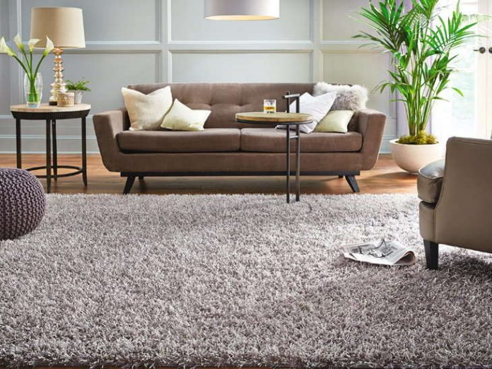 carpet-can-give-you-interior-a-beautiful-look