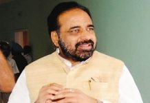 -Former-minister-Gopal-Bhargava-will-be-the-Leader-of-the-Opposition-in-the-Assembly-of-madhya-pradesh