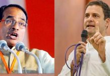 rahul-gandhi-and-shivraj-singh-election-campaigning-in-gwalior-on-8th-may