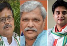 Cabinet-Minister-Tomar-attacked-on-Prabhat-Jha