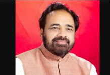Gopal-bhargava-become-leader-of-opposition-