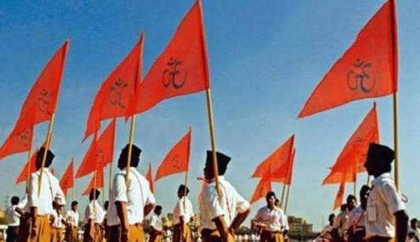 MP--RSS-in-preparation-for-big-mission-in-coming-days