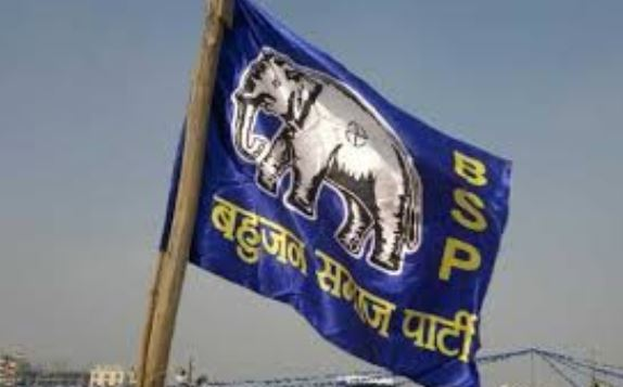 BSP-support-will-continue-to-kamalnath-government-even-without-the-condition-of-'minister'