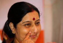 sushma-swaraj-passes-away