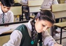 board-exam-2019-gujarat-board-releases-class-10-class-12-datesheet-at-gseb-org-check-important-dates-here-tedu