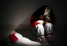 mother-live-in-partner-raped-daughter-in-bhopal