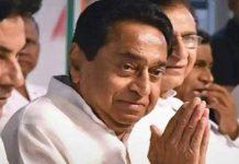 Between-the-Lok-Sabha-elections