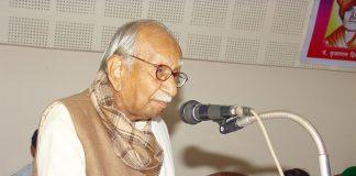 Professor-sanjay-dwivedi-article