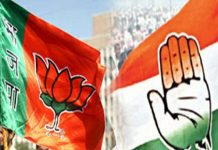 The-BJP-Congress-came-face-to-face-with-each-other-on-debt-waiver-MP