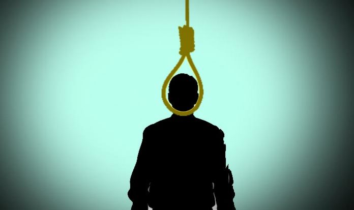 -MCA-student-swings-hanging-on-the-sucide-letter-on-ti-