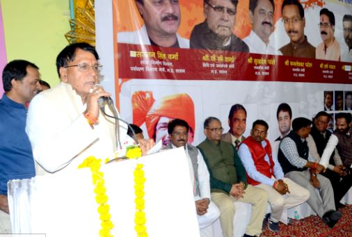 Madhya-pradesh-Government-will-soon-bring-Advocate-Protection-Act
