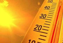 madhya-pradesh-weather-heat-wave
