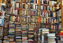 book-bank-start-in-bhopal-for-needy-