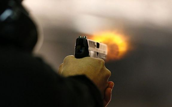 -Robbers-shot-the-couple--woman-deadth-took-looted-jewelery-in-morena
