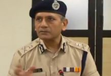 mp-dgp-vk-singh-said-freedom-of-girls-is-responsible-for-kidnapping-cases