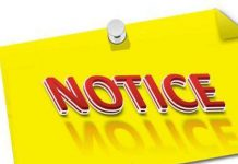 Notice-to-35-teachers-due-to-negligence