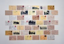 post-card-collection-trending-news