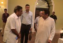 cm-kamalnath-will-meet-industrialist-in-Mumbai