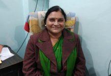bjp-mayor-praise-congress-leader-ajay-singh