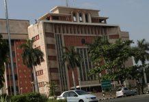 -IAS-Meena-returned-to-the-original-cadre