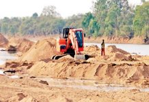 -In-the-illegal-exploration-madhya-pradesh-second-place-in-the-country