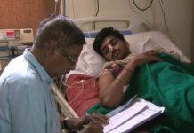 gotegaon-farmer-tak-poison-death-in-hospital-in-jabalpur