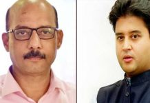 Congress-spokesperson-told-Scindia's-decision-in-the-national-interest