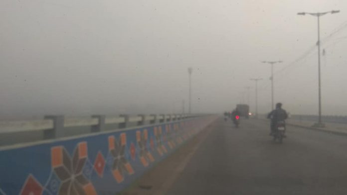 cold-wave-and-fogg-in-state-again