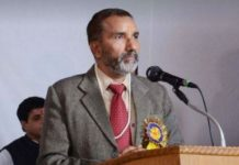 -10-percent-reservation-for-upper-castes