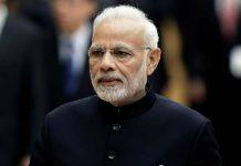 Prime-Modi-will-visit-Madhya-pradesh-for-loksabha-election