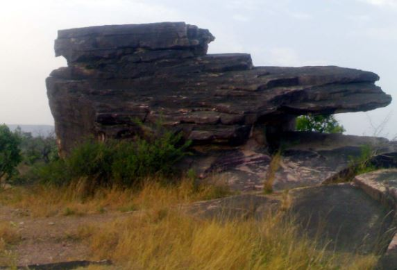 entry-in-hill-of-Adamgad-will-now-25-rupees